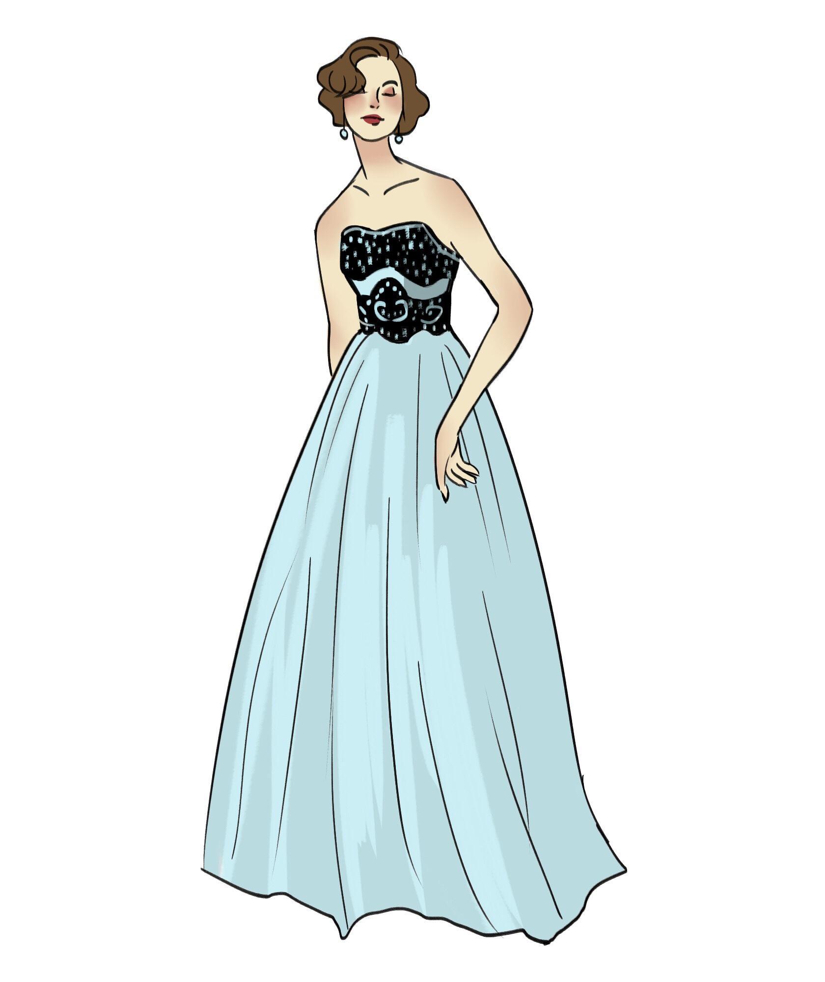 Nett Prom Kleider San Jose Ca Fotos - Brautkleider Ideen - cashingy.info