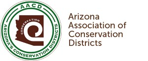 Arizona Association of Conservation Districts