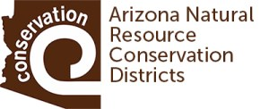 Arizona Natural Resource Conservation Service