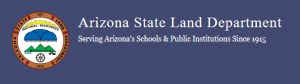 Arizona State Land Department