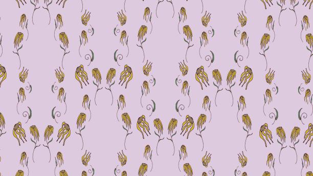 flowerpaper2