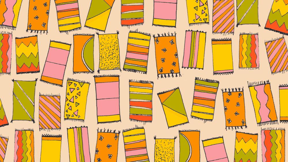 towelpaper7