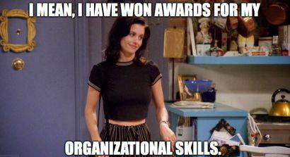 friends-organizing