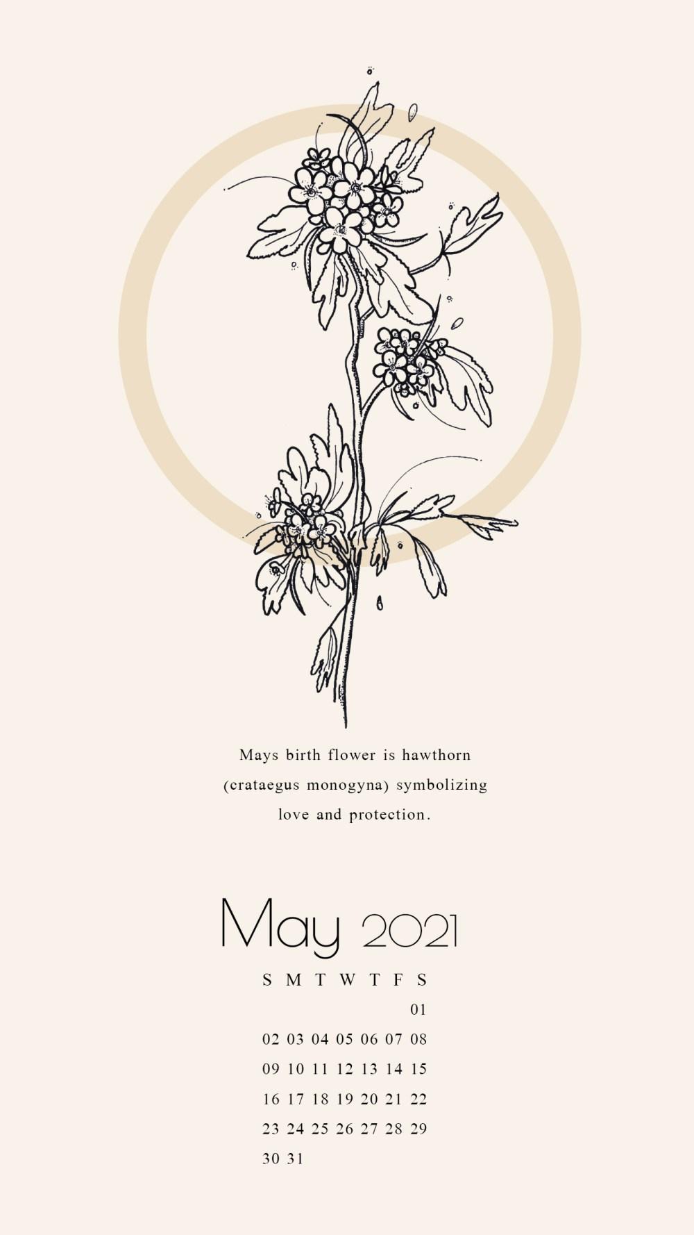 may2021, walllpaper