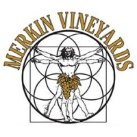 Merkin Vineyards Tasting Room & Osteria