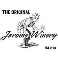 Original Jerome Winery