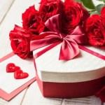 Cosa regalare per San Valentino a una persona Vegetariana
