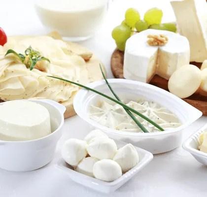 formaggi-e-latticini