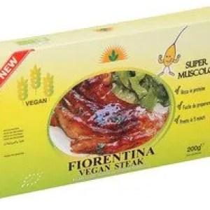Fiorentina Vegan