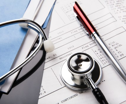 Assessing the Reasoning of the Eleventh Circuit Opinion Striking Down Obamacare
