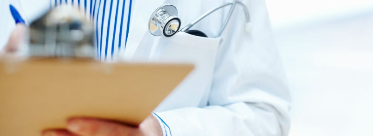 Can Patients and Providers Sue to Enforce the Federal Medicaid Law?