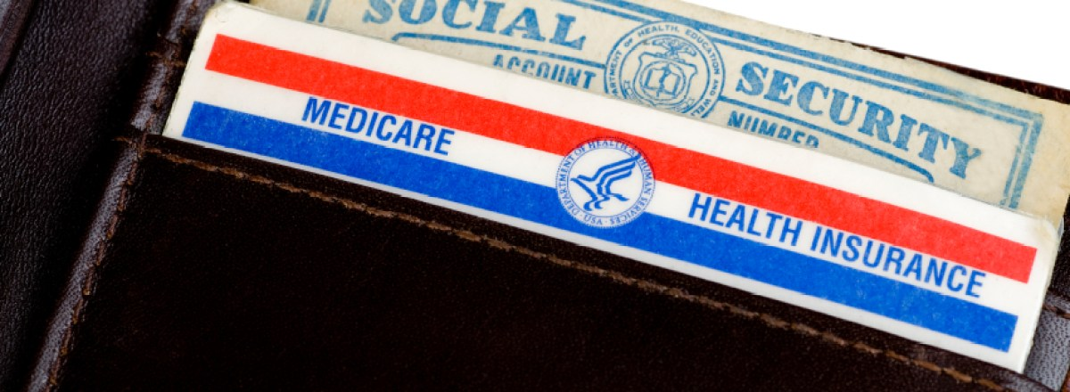 """When Is a Tax Not a Tax? <span class=""""subtitle"""">Exposing the False Claim That Social Security Taxes Are Not Really Taxes</span>"""