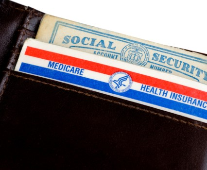 When Is a Tax Not a Tax? Exposing the False Claim That Social Security Taxes Are Not Really Taxes