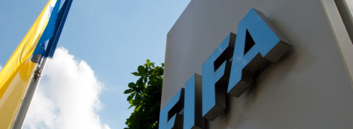"Stopping Bribery in International Sports: <span class=""subtitle"">Why FIFA's Proposed Good Governance Framework Is a Good Beginning, But Just a Beginning</span>"