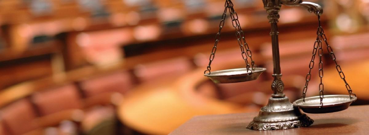 Examining the Sixth Amendment Right to Self-Representation