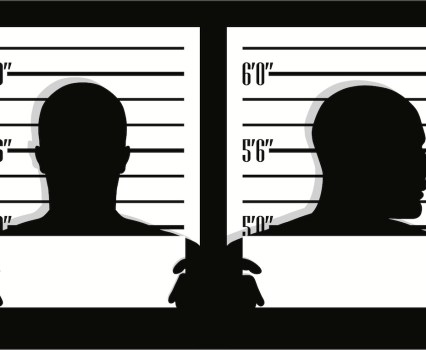 Mug Shot Mania: The Legal and Policy Issues Surrounding Private Websites' Postings of Arrest Photos