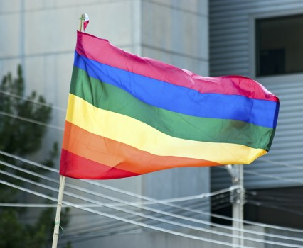 The EEOC Rules That Transgender Discrimination Is Sex Discrimination: The Reasoning Behind That Decision