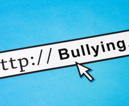 Is a Defamation Case a Good Remedy for Cyberbullying? An Atlanta Girl Tests the Law