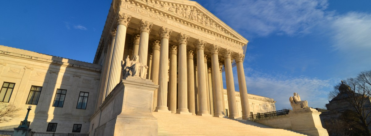 """Coercion, Volition, and Consent: <span class=""""subtitle"""">Did the Supreme Court's Decision Limiting Congress's Ability to Cut Off Medicaid Funds Signal a New Sensitivity to the Realities of What Counts as a """"Free"""" Choice?</span>"""
