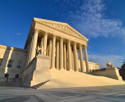 troxel v granville case Grandparent visitation rights under oklahoma law troxel v granville the constitutional aspect of grandparent visitation came to the forefront in the case of troxel v granville, decided by the united states supreme court in 2000.