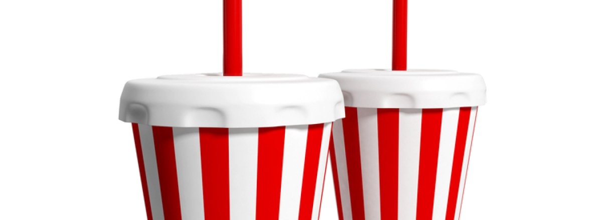 "Soft Drinks, Taxes, and Regulation: <span class=""subtitle"">Why the Attacks on Mayor Bloomberg's Proposed Size Restrictions on Soda Servings Are Misplaced</span>"