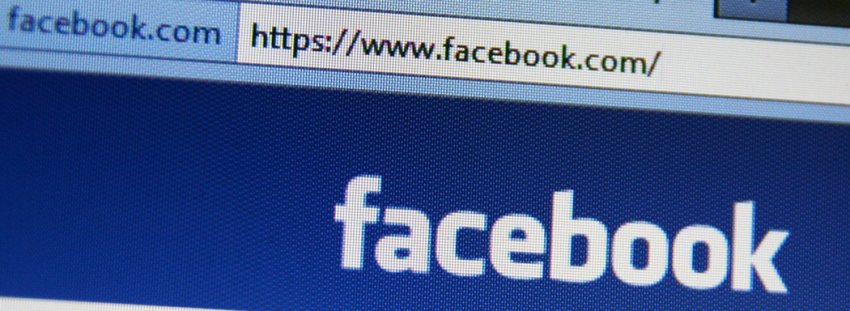 A Federal Judge Declines to Grant a Motion to Dismiss a Minnesota Student's First (and Fourth) Amendment Complaint Based on Her School's Demand That She Give Up Her Facebook and Email Passwords