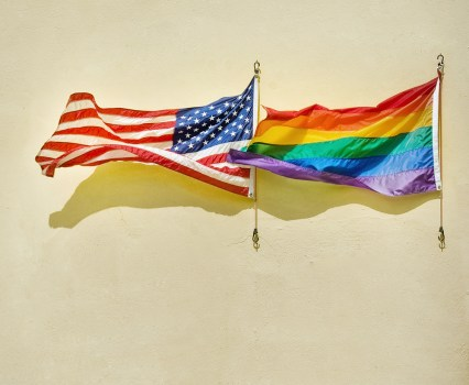 The End of an Unjust Law: The Second Circuit Strikes Down DOMA and Sets the Stage for Supreme Court Review