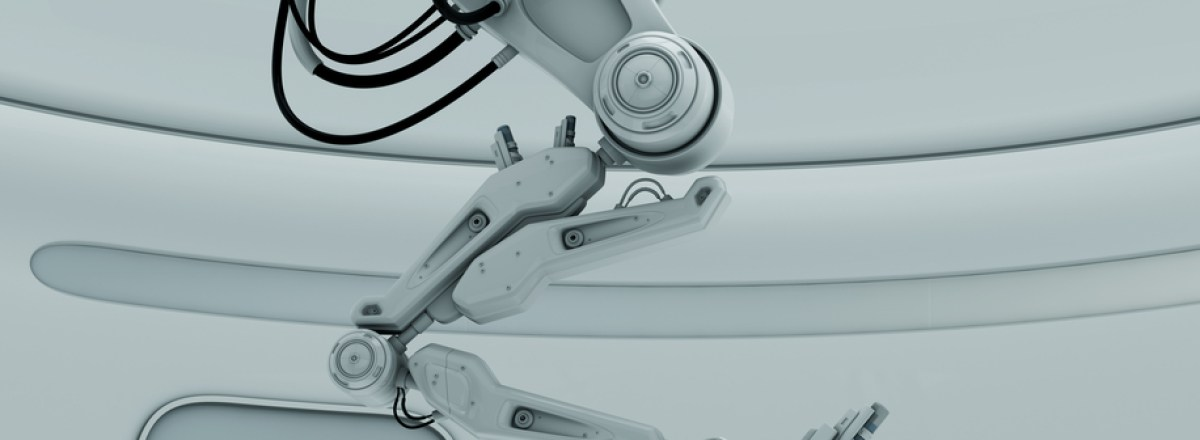 """Autonomous Cars and Surgical Robots: <span class=""""subtitle"""">A Discussion of Ethical and Legal Responsibility</span>"""