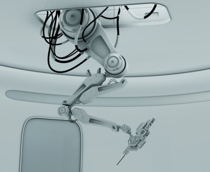 Autonomous Cars and Surgical Robots: A Discussion of Ethical and Legal Responsibility