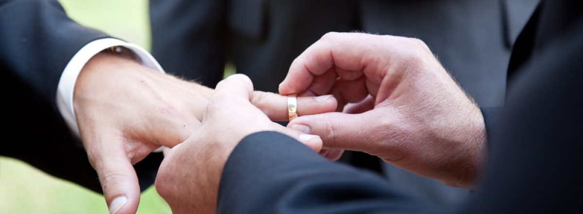Congressional Republicans Offer Three Bad Arguments for Upholding the Defense of Marriage Act