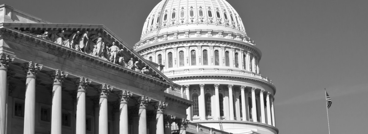 Eric Cantor's GOP Rebranding: Same Old Same Old
