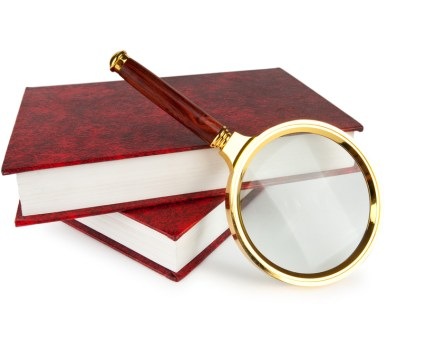 Internal Investigations Can Resolve Scandals