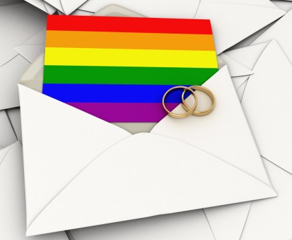 How to Read United States v. Windsor to Understand What Gay Couples Won This Week, But Why They Still Have a Long Way to Go