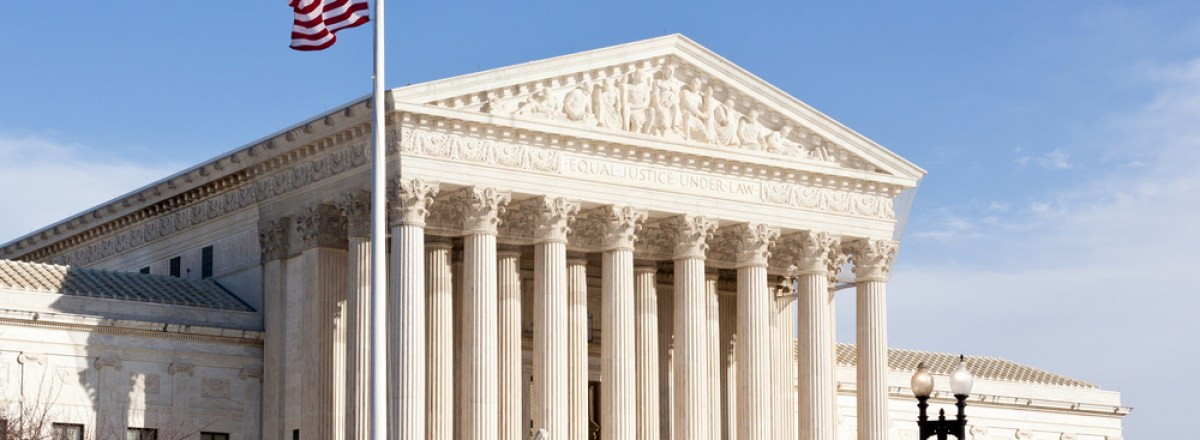 Chemerinsky Reports Troubling Truths About the U.S. Supreme Court