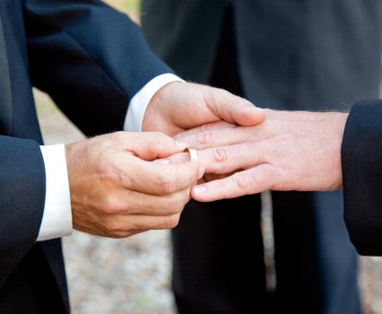 DOMA is Dead: The Supreme Court Rules in United States v. Windsor that the Defense of Marriage Act is Unconstitutional