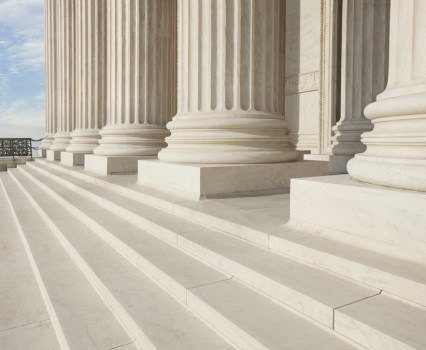 Will the Lower Court Consensus on Same-Sex Marriage Influence the Supreme Court?