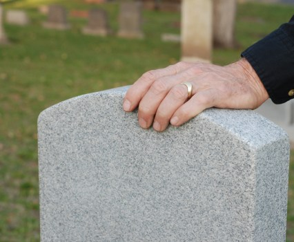 The Imminent Demise of Section 2 of the Defense of Marriage Act