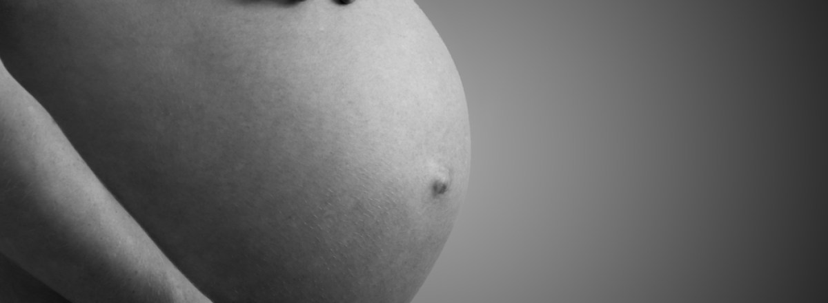 is surrogacy good or bad