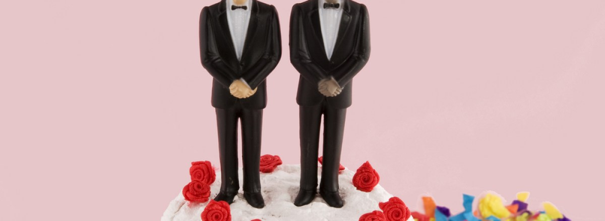 The New Mexico Supreme Court Applies Anti-Discrimination Law to Wedding Photographer Refusing to Photograph Same-Sex Commitment Ceremonies
