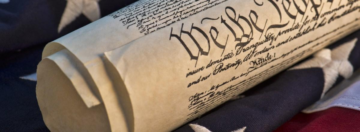 constitution essays free
