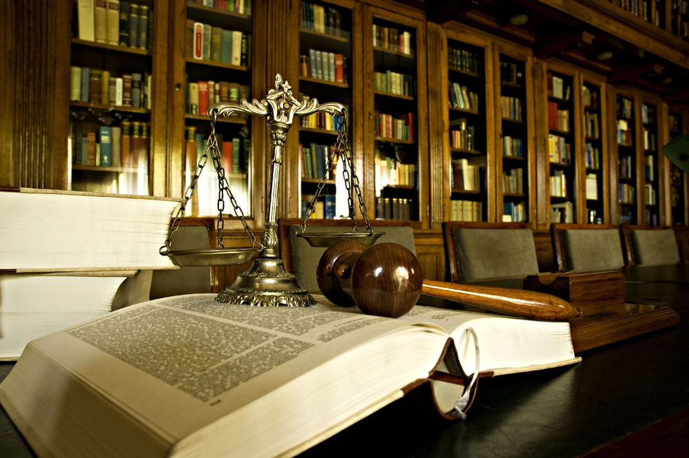 Legal Profession  >> Changes In The Legal Profession And The Progress Of Female Lawyers
