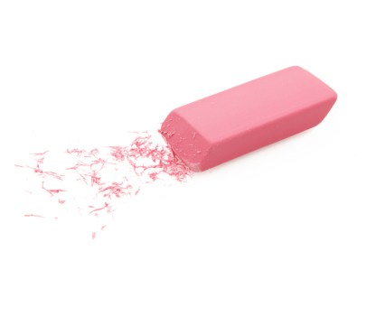 "Teens and Online ""Eraser"" Laws: Good Intentions, but the Wrong Approach?"