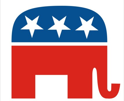 The Republican Candidates, Abortion Rights, and the Duggars?