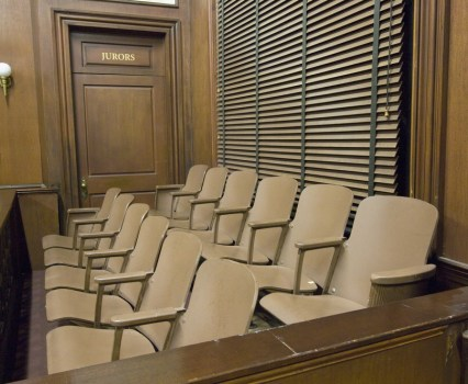 The Supreme Court Considers Warger v. Shauers: How Insulated Are Jurors From Having to Testify About Deliberations?