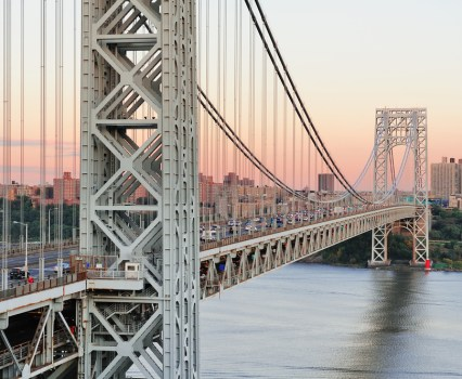 """Bridgegate"" Or ""Bridgetgate""? And Other Unanswered Questions"