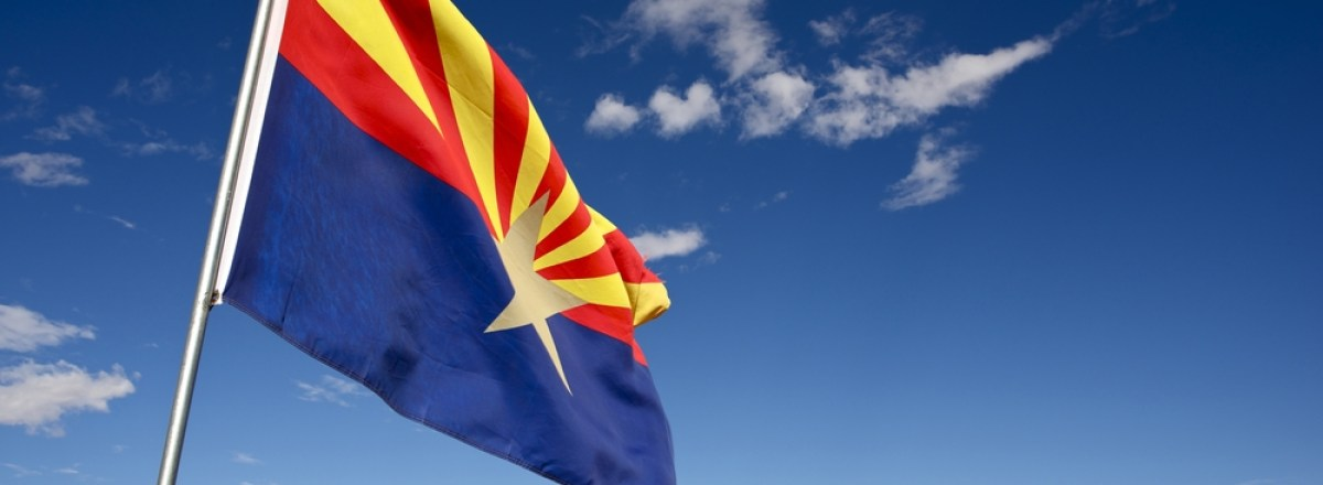 Arizona's Proposition 122 Is About More Than Just Federalism