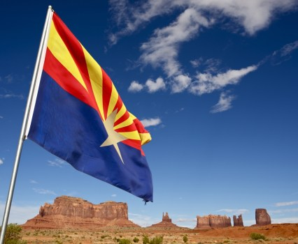 Arizona and Other States Consider Expanding Religious Freedom to Discriminate