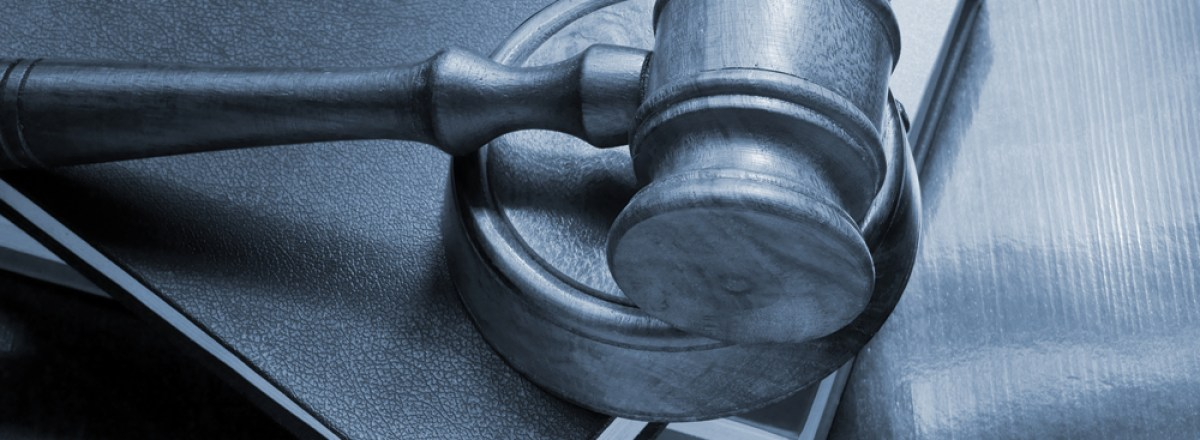 The U.S. Supreme Court's View of Consent in <em>Fernandez v. California</em>