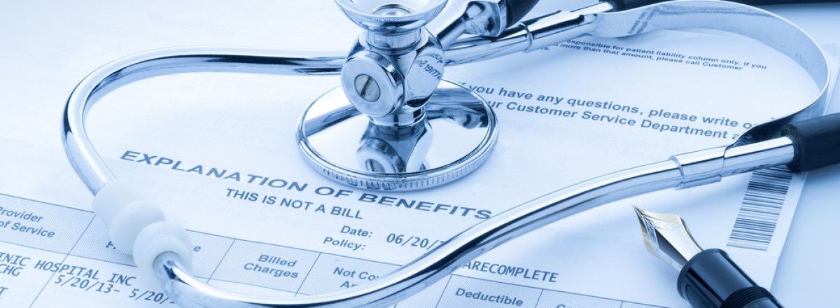 affordable health care act pdf
