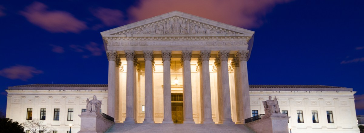 Three Recently Accepted Cases Shed Light on the Supreme Court's Process for Granting Review